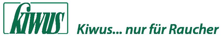 Kiwus